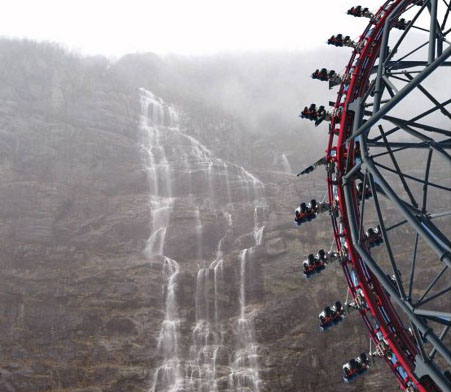 rollercoasterinlysefjorden.jpg