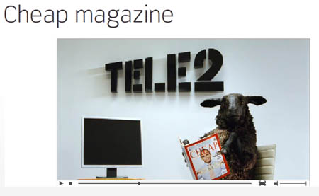 cheapmagazinetele2.jpg